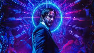 Really Pissed Off - End Credits (John Wick: Chapter 3 Soundtrack)