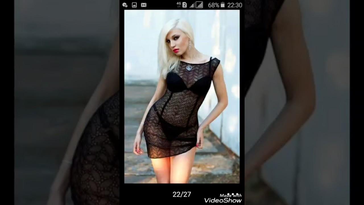 На каком сайте самые проверенные проститутки москвы