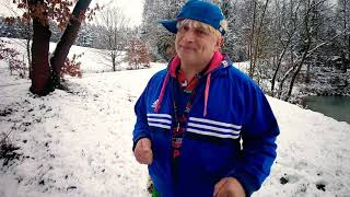 Gracjan Roztocki - Zima, zima!