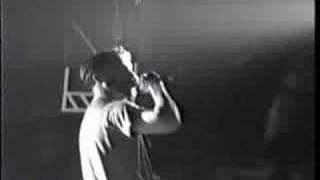Clutch - Far Country- Jam 10/18/97 Stone Pony, NJ