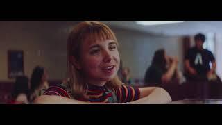 Beach Bunny - Dream Boy (Official Music Video)