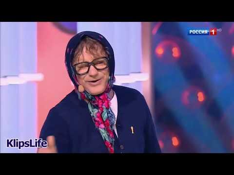 Клип#85.Следуй за Мечтой.Новые Русские Бабки.