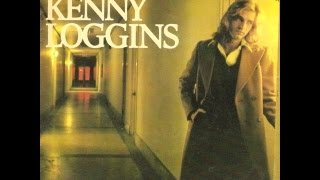 "Kenny Loggins & Stevie Nicks - Whenever I Call You ""Friend"""