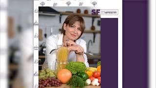 Памятка здорового питания Светланы Фус