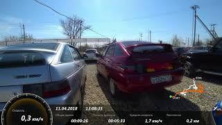 видео Автокредит Хабаровск. Авто в кредит в Хабаровске без первоначального взноса и КАСКО.