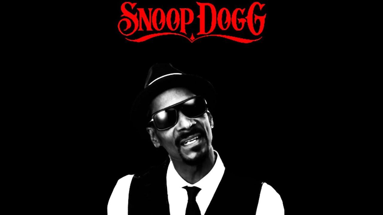 L Dogg Snoop Dogg ft. R.L &am...