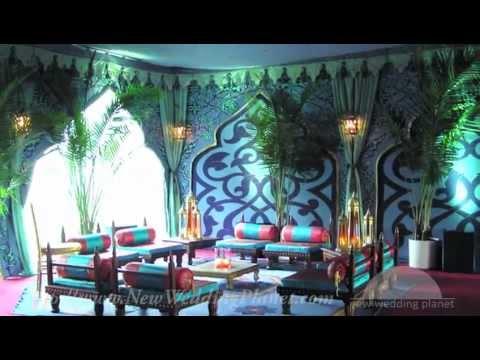 selecting-wedding-destinations-&-planning-destination-weddings---new-wedding-planet