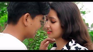 Aakasaima - Raviraj Kalpit | New Nepali Pop Song 2016