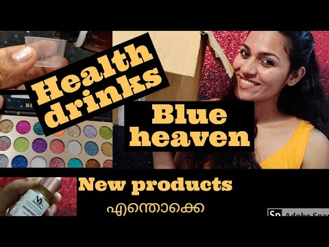 natural health drinks for weight loss serums nail paints new products women makeup tips make over beautiful skin eye face woman bridegroom bride kerala girls lady   women makeup tips make over beautiful skin eye face woman bridegroom bride kerala girls lady
