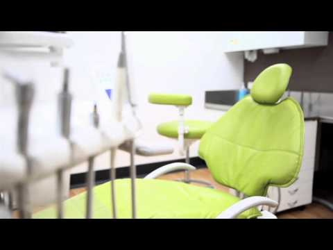 dentist - Burwood The Dental Practice