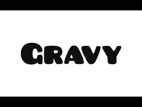 Nasty c-gravy lyrics