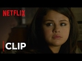 the fundamentals of caring clip perverts netflix