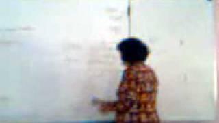Ibu Guru Maryani