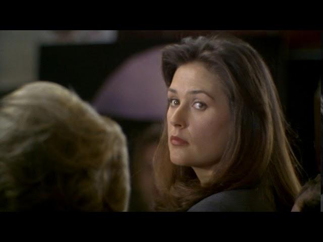 Disclosure - Original Theatrical Trailer