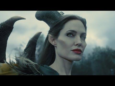 Maleficent: Original Motion Picture Soundtrack