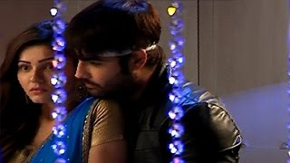 Video Harman & Soumya To Romance In 'Shakti Astitva Ke Ehsaas Ki' |  #TellyTopUp download MP3, 3GP, MP4, WEBM, AVI, FLV Mei 2018