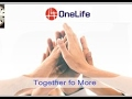 ONE LIFE - Коллективный договор с компанией - основные моменты