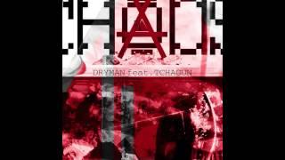 DRYMAN FT. TCHAGUN - DRYGUN RIDDIM