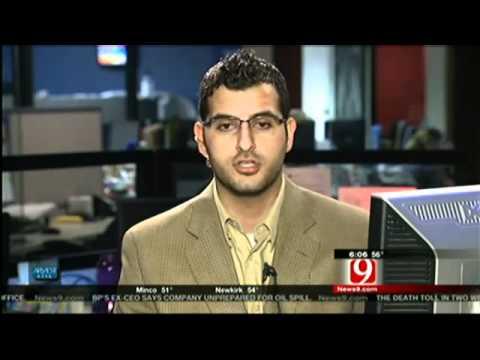 video:-cair-ok-rep-discusses-anti-islam-amendment