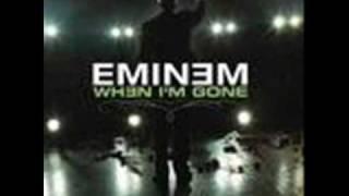 Top 5 saddest EMINEM songs