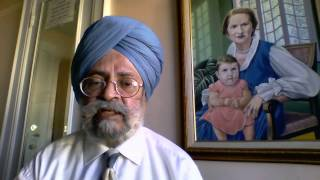 DHUNDHLI YAADEIN 714 : Film AAKHRI DAO Song Humsafar Sath Apna Singer Mohd Rafi Asha Bhosle