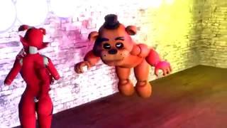 Video [SFM FNAF] HOTTEST and WEIRDEST Five Nights at Freddy's Animation's TOP 5! download MP3, 3GP, MP4, WEBM, AVI, FLV Oktober 2018