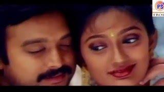 Oru Chinna Manikkuyilu-ஒருசின்னமணிக்குயிலுசிந்து-Karthik,Kanaka Love Duet H D Tamil Video Song