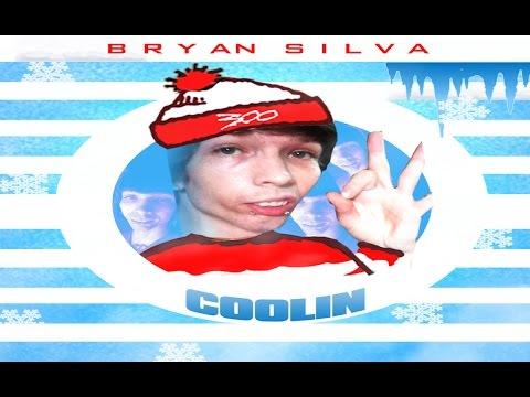 Bryan Silva - Coolin *NEW*♫ Prod. By @DHamBeatz