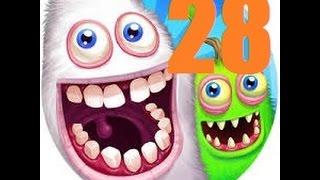 MUITO DINHEIRO! - My Singing Monsters #28 (PT-BR)