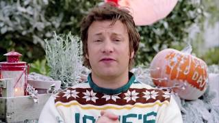 Jamieho Vánoce: Než se rozeznějí zvonky