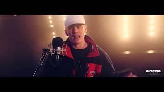 Sindysman - CountmeinBRO (PLTFRM LIVE)