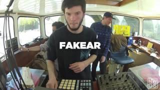 Fakear - Like a Friend | LeMellotron.com