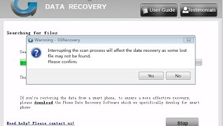 Deleted photos recovery | Best Free Photo Recovery Software