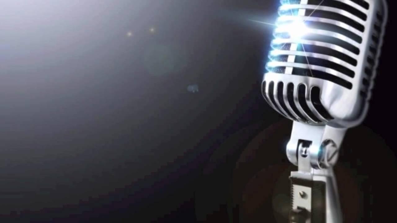 Fratelli La bufala ( Spot Radio)