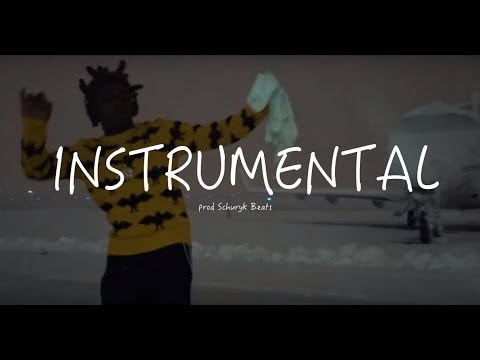 *BEST* Kodak Black - When Vultures Cry (Instrumental) [reprod. Schuryk Beats]