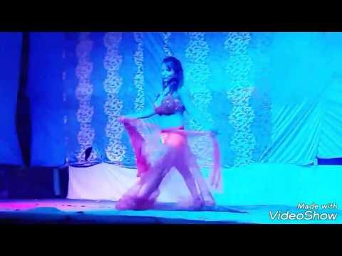 RaateDiya Buta KePiya Kya Kya Kiya  DJ Remix Bhojpuri Song (Pawan Singh)