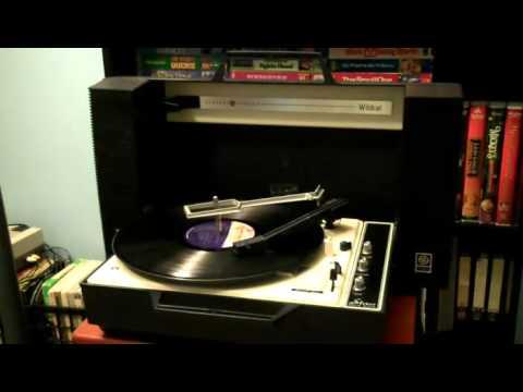 Marvin Gaye & Kim Weston - It Takes Two (LP) mp3
