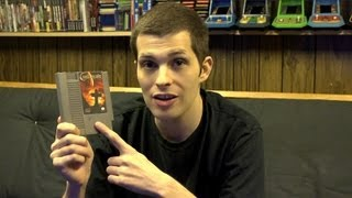 Castlevania Blood Moon with Mike Matei