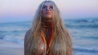 Kesha - Rainbow tracklisting
