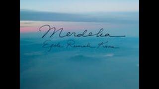 Video Merdeka - Efek Rumah Kaca (lirik) download MP3, 3GP, MP4, WEBM, AVI, FLV Oktober 2017