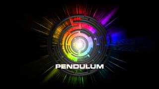Pendulum - The Island [FULL]