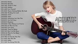Download Top 40 Acoustic Guitar Covers Of Popular Songs - Best Instrumental Music 2019