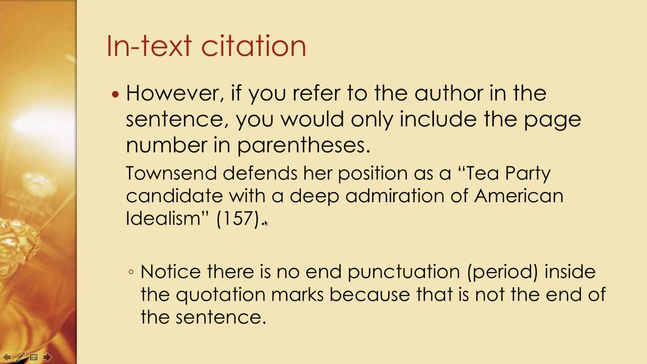 mla template for dummies Mla citation format adapted from the mla handbook, 7th edition mla citation format is a method for formatting your paper and documenting the sources of.