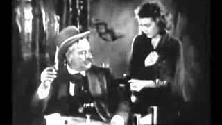 SEVENTH HEAVEN - FRANK BORZAGE - 1927 PART 1