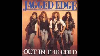 jagged edge discography blogspot
