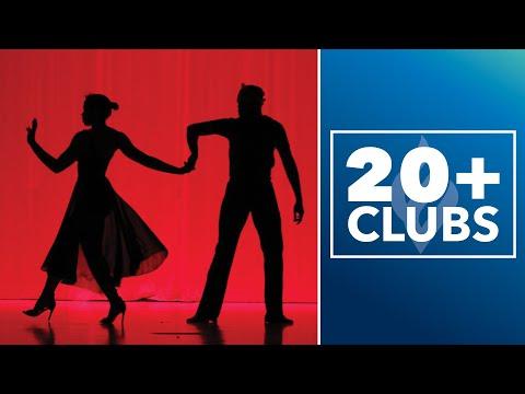 Clubs and Organizations I College of Saint Elizabeth