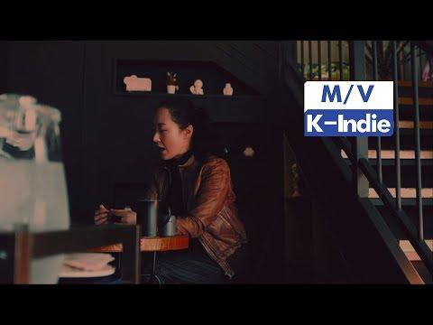 김일진 [M/V] Kim Iljin (김일진) - Hallo