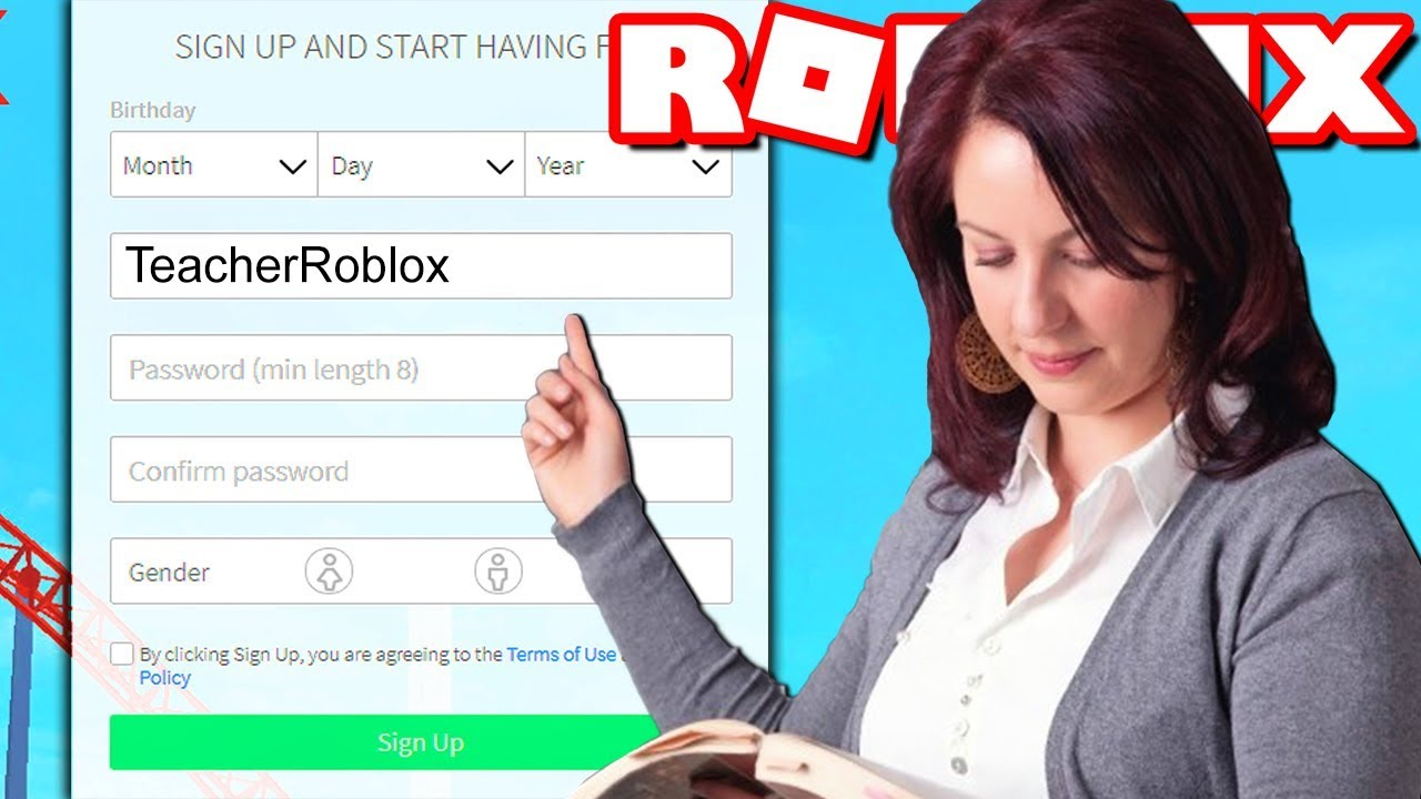 what is leah ashes roblox password