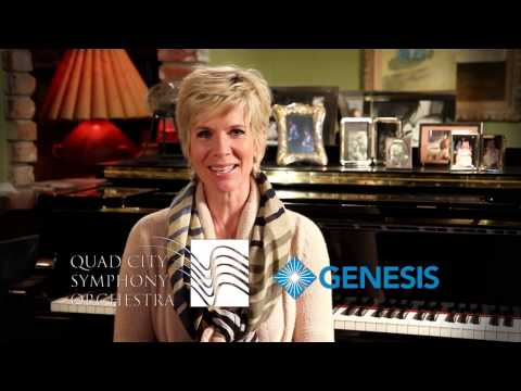 Music Therapy PSA featuring Debby Boone