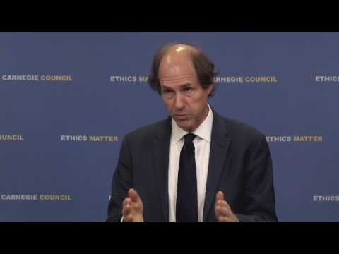 Cass R. Sunstein: #Republic: Divided Democracy in the Age of Social Media